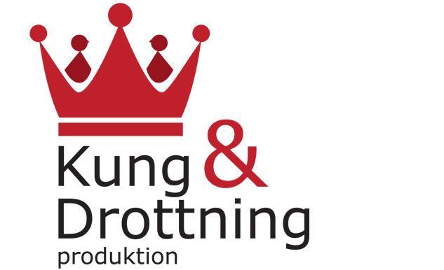 Teater Kung och Drottning