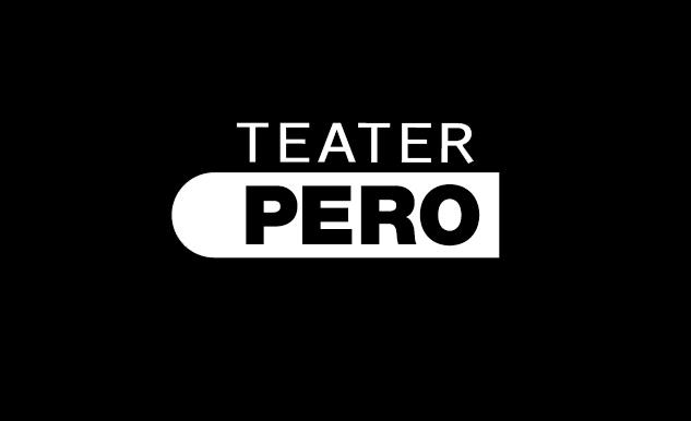 Teater Pero