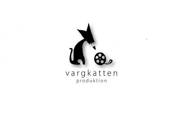 Vargkatten Produktion